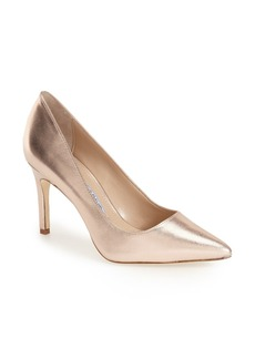 Charles David 'Donnie' Pump (Women)