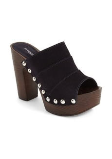 Charles David 'Ellina' Platform Mule (Women)