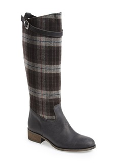 Charles David 'Gentry' Tall Boot (Women)
