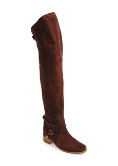 Charles David 'Gianna' Over the Knee Boot (Women)