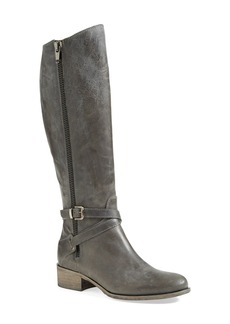 Charles David 'Gratex' Leather Boot (Online Only) (Women)