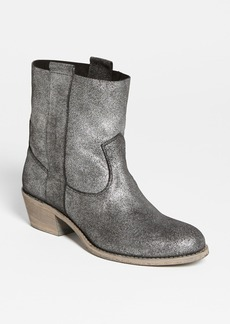 Charles David 'Groove' Boot