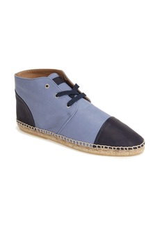 Charles David 'Harlow' Oxford Bootie (Women)