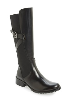 Charles David 'Hilda' Tall Stretch Boot (Women)