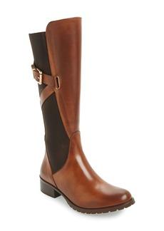 Charles David 'Hilda' Tall Stretch Boot (Women)