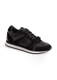 Charles David 'Hot' Sneaker (Women)