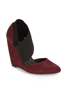 Charles David 'Ilya' Wedge Pump (Women)
