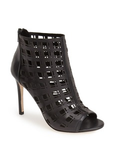 Charles David 'Iva' Cage Bootie (Women)