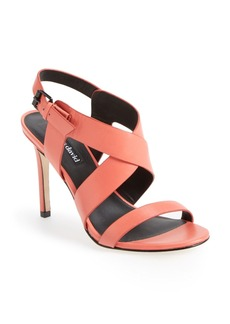Charles David 'Ivette' Strappy Sandal (Women)