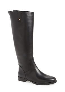 Charles David 'Jola' Boot (Women)
