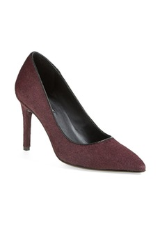 Charles David 'Kaso' Pump (Women)