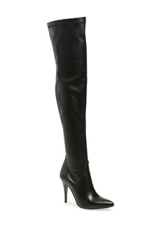 Charles David 'Katerina' Over the Knee Boot (Women)