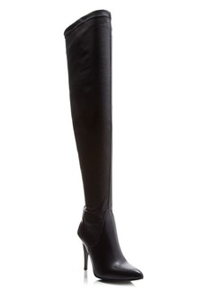 Charles David Katerina Over The Knee Boots