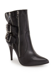 Charles David 'Kathy' Pointy Toe Bootie (Women)