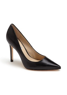 Charles David 'Katya' Leather Pump