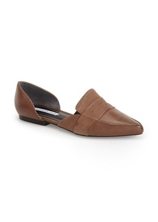 Charles David 'Kitty' d'Orsay Flat (Women)