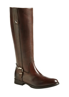 Charles David 'Lauro' Riding Boot (Women)