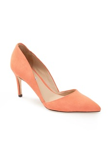 Charles David 'Lulu' d'Orsay Pump (Women)