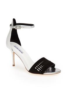 Charles David 'Margie' Sandal