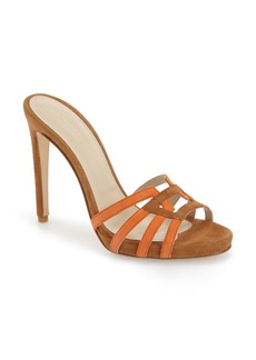 Charles David 'Mari' Sandal (Women)