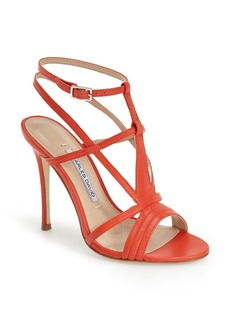 Charles David 'Onia' Sandal (Women)
