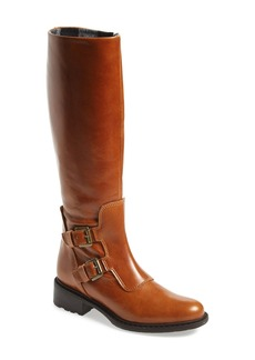 Charles David 'Perina' Boot (Women)