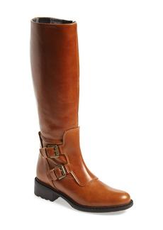 Charles David 'Perina' Boot (Women)