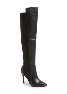Charles David 'Persona' Tall Boot (Women)