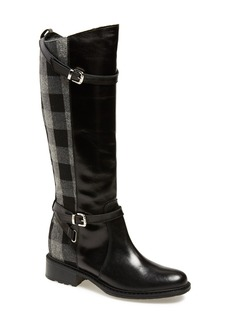 Charles David 'Pirella' Riding Boot (Women)