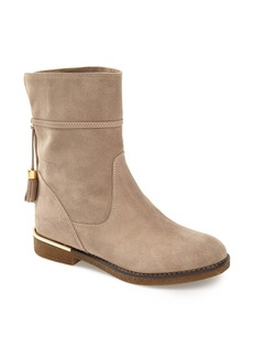 Charles David 'Raden' Boot (Women)