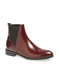 Charles David 'Rena' Chelsea Boot (Women)