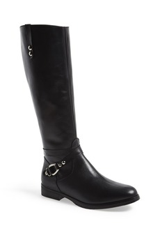 Charles David 'Renema' Boot (Women)