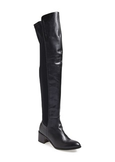 Charles David 'Ronex' Over The Knee Stretch Boot (Women)