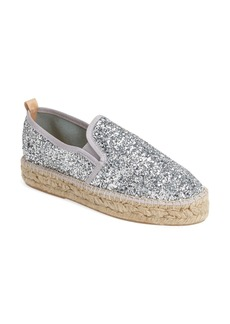 Charles David 'Sancha' Espadrille Slip-On (Women)