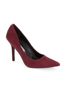 Charles David 'Sway II' Patent Leather Pump