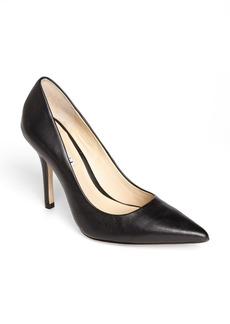 Charles David 'Sway II' Pointy Toe Pump (Women)