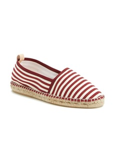 Charles David 'Syliva' Espadrille Slip-On (Women)