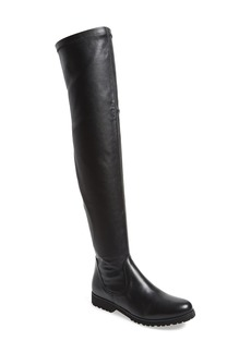 Charles David 'Valeria' Over the Knee Boot (Women)