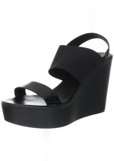 Charles David Women's Angie Platform Sandal