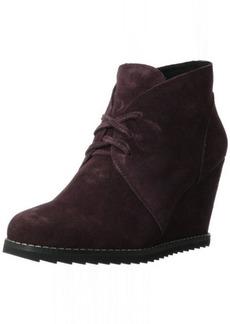 Charles David Women's Clover Boot