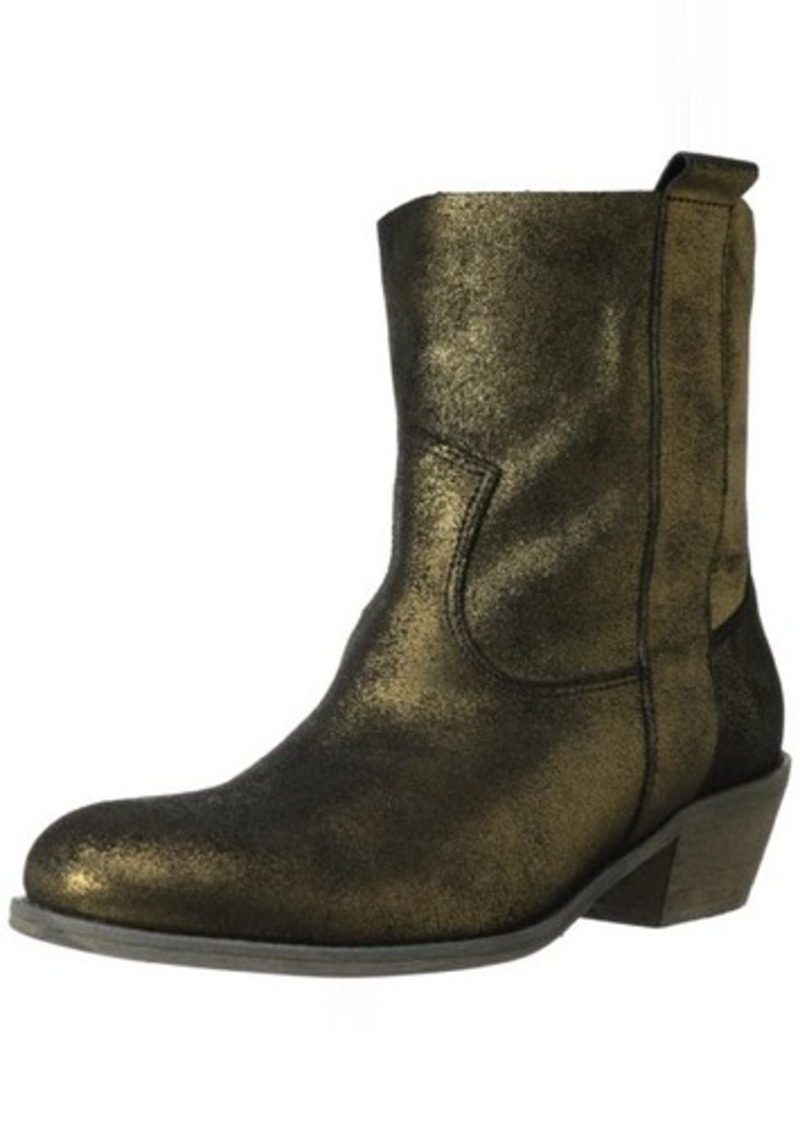 Charles David Women's Groove Boot