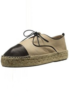 Charles David Women's Harper Oxford