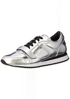 Charles David Women's Hot Walking Shoe