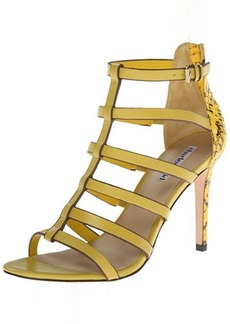Charles David Women's Idealize Gladiator Sandal
