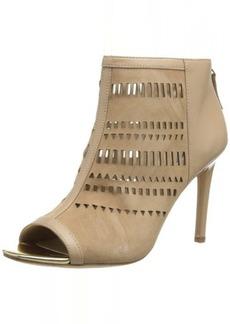 Charles David Women's Imply Boot