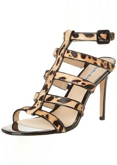 Charles David Women's Ina Gladiator Sandal