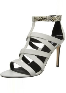 Charles David Women's Intellect Dress Sandal