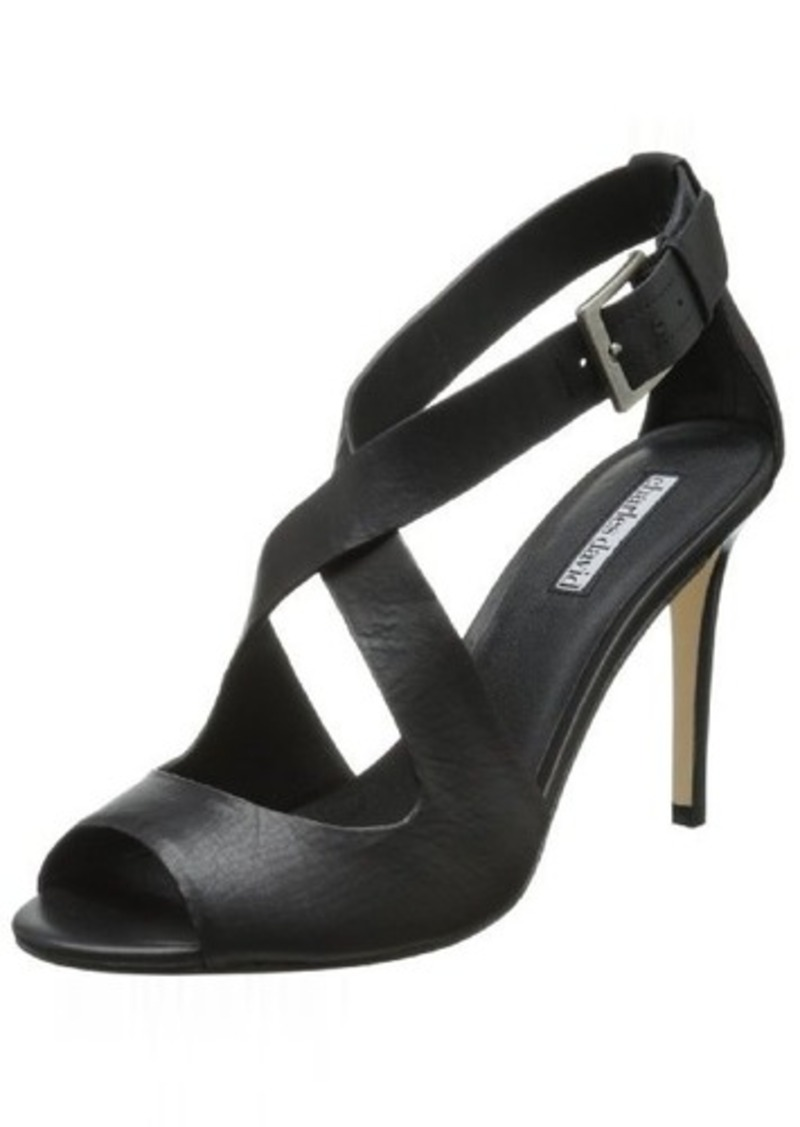 Charles David Women's Intro Dress Sandal
