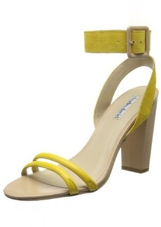 Charles David Women's Jumble Dress Sandal