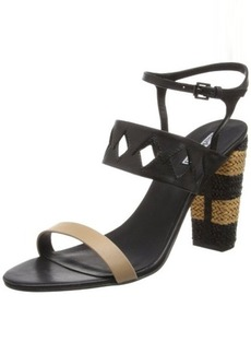 Charles David Women's Jungle Dress Sandal